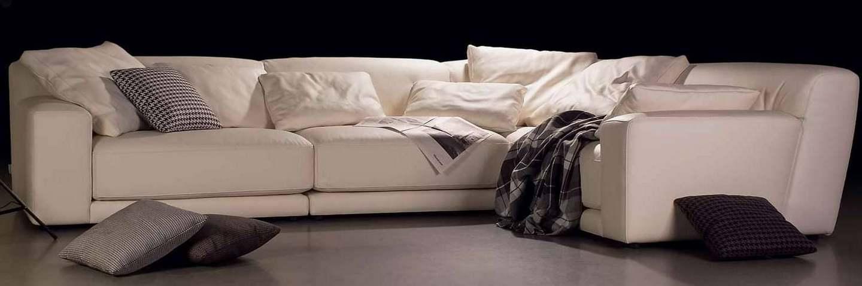 Производители мягкой мебели: рейтинг лучших фабрик. саратовская и севастопольская, слонимская и другие мебельные фабрики