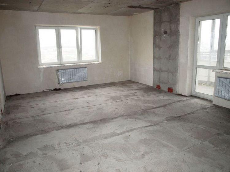 Сколько стоит сделать ремонт в квартире новостройке в 2020 году?