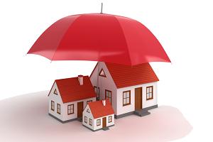 страхование дачного дома