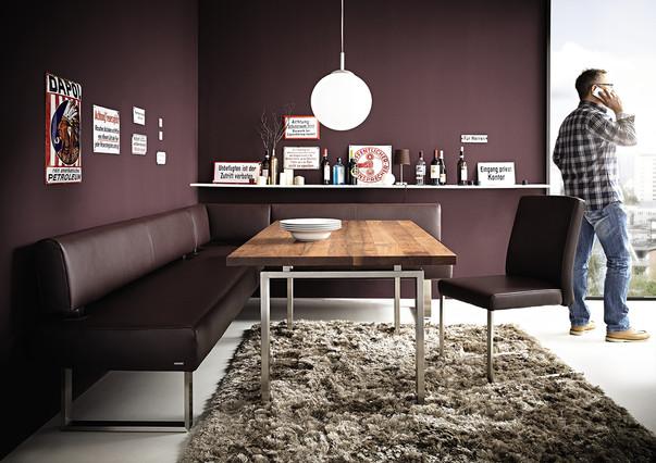 Картины в зале над диваном: какую картину повесить по фен шуй (11 фото)