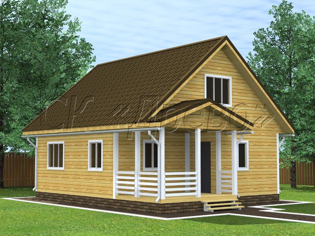 Дом 10 на 12 — эксклюзивные и типовые проекты одноэтажных домов и советы по выбору для них дизайна (120 фото)