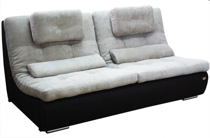 диван раскладывающийся