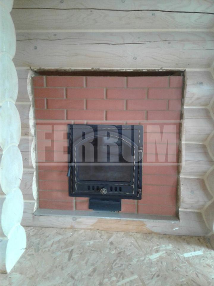 Отопительные печи на дровах для дачи. рейтинг печей длительного горения