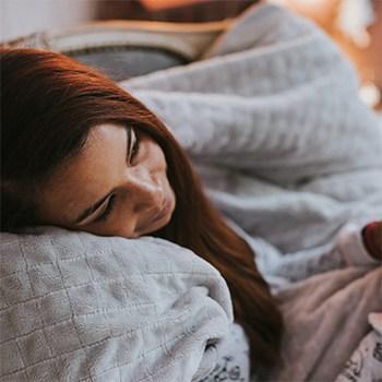 Утяжелённое одеяло — циклопедия