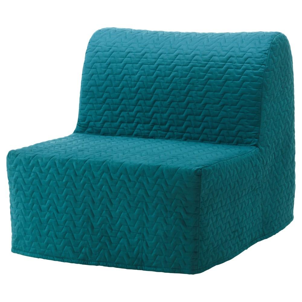 Раскладные кресла ikea: обзор складного кресла с матрасом, материалы и цвета