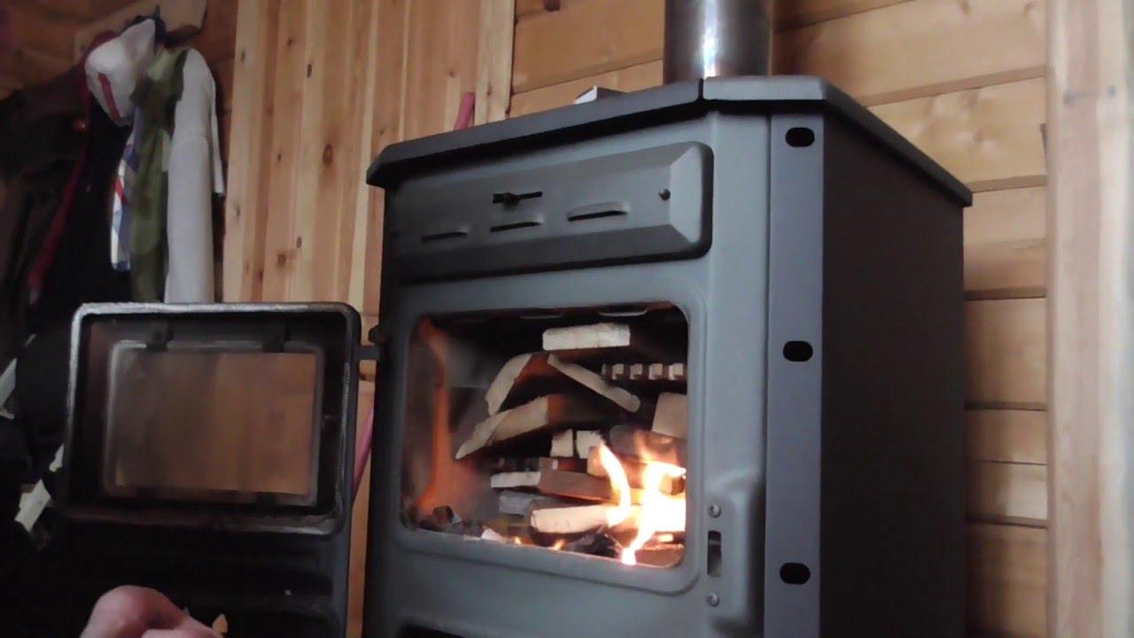 Современные дровяные печи для отопления дома и дачи: как выбрать, преимущества, цены в москве