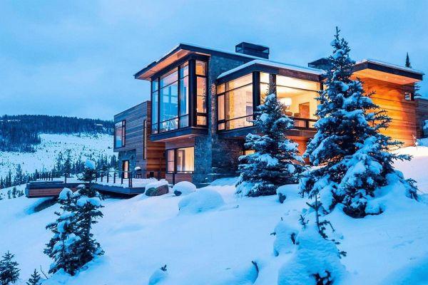 Снеговая нагрузка. расчет в excel. | блог александра воробьева