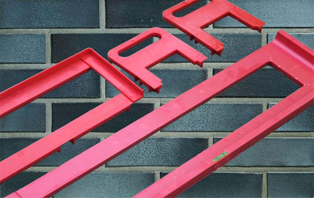 Имитация кирпичной стены: 70+ лучших вариантов отделки интерьера