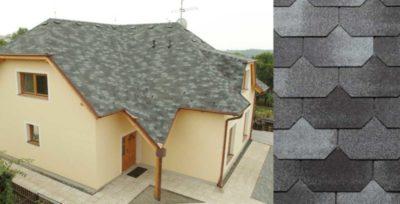 В какой цвет покрасить фасад дома и правильный подбор палитры для различных поверхностей + фото