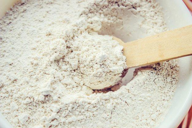 Разбираем все сорта глины и их свойства — советы по применению