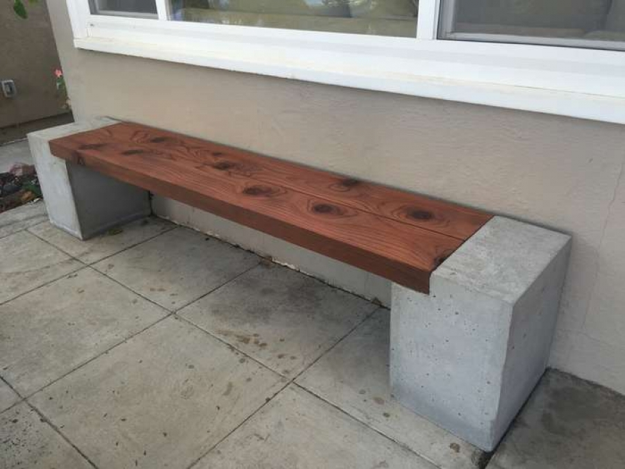 Пропорции бетона в ведрах: состав для фундамента, марки бетона