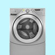 куда сдать стиральную машину за деньги