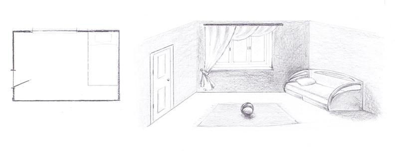 Спальня по фэн-шуй (129 фото): правила оформления стен по фэншую, картины и цвета, расположение предметов в интерьере