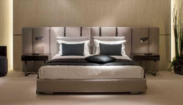 Ламели для дивана: преимущества дивана с ламелями. как производится замена ламелей? какие рейки лучше выбрать? в каком году появились реечные раскладные диваны?