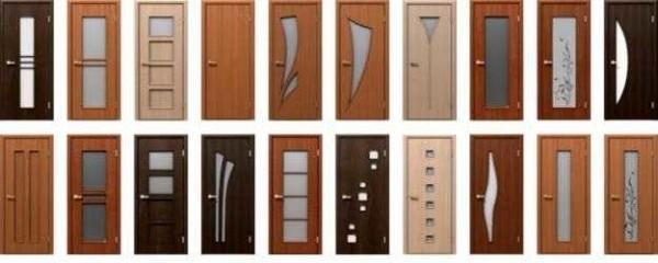 Пошаговая установка межкомнатных дверей своими руками - myprofnastil