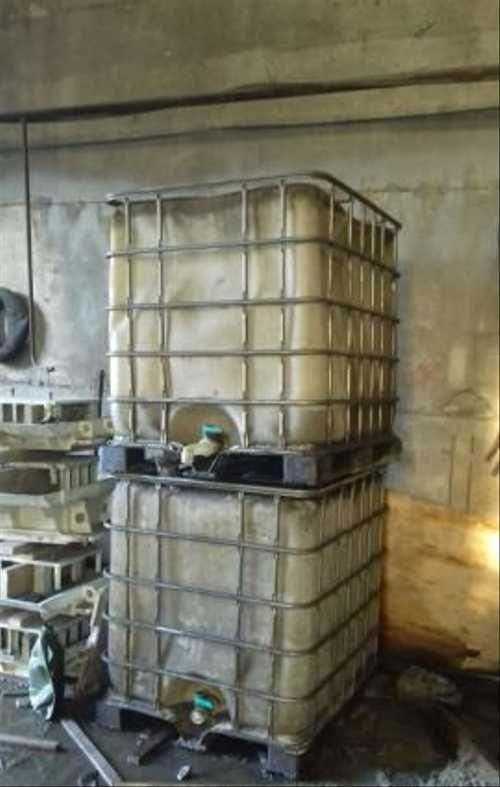 Еврокубы с обрешеткой: вес еврокуба на 1000 литров и размеры пластиковых кубовых емкостей для воды в металлической обрешетке