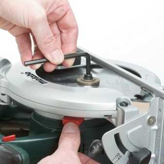 Как выбрать ручную циркулярную пилу для дома и диски для нее: параметры, рекомендации, отзывы