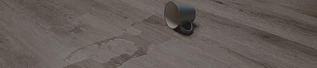 Напольное покрытие из пвх, преимущества и недостатки пластика