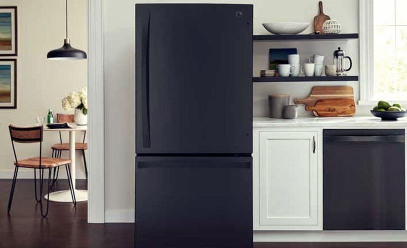 какая фирма холодильников самая лучшая и надежная