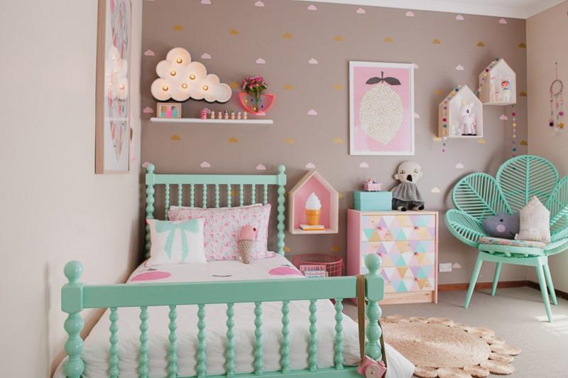 Картины для спальни - 100 фото удачных решений и новинок дизайна