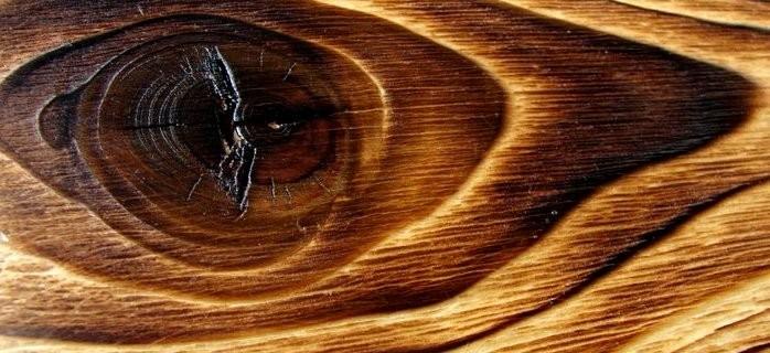 Браширование древесины (37 фото): брашированное дерево своими руками, инструменты и машинки. что это такое и как брашировать доски из сосны и березы?