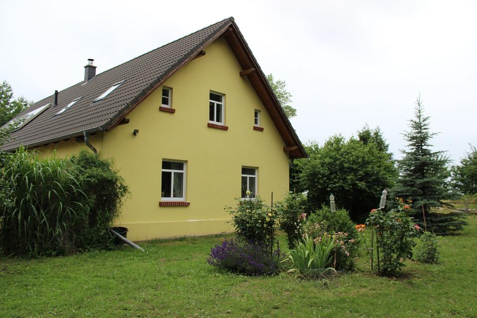 рейтинг строительных компаний загородных домов