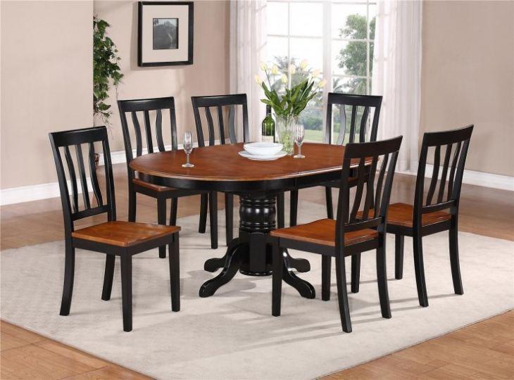 Столы для маленькой кухни (76 фото): как выбрать небольшой кухонный стол в малогабаритную «хрущевку»? размеры компактных обеденных столов