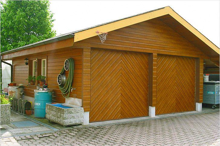 Каркасный гараж своими руками: чертежи, инструкция с фото и видео