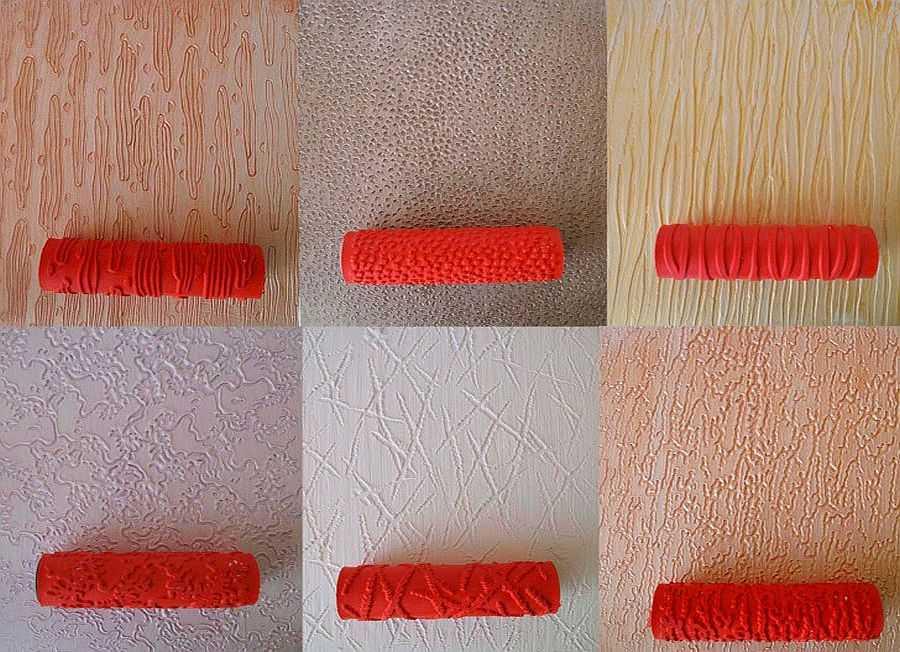 Покраска пластиковых окон своими руками: выбор состава и методика нанесения