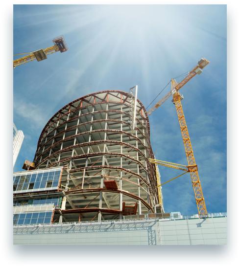 как найти строительные заказы без посредников