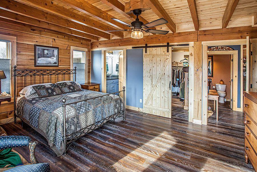Классические спальни: 200 фото лучших идей по оформлению красивой спальни в классическом стиле