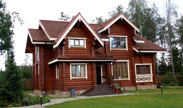 Фасад из дерева: натуральные деревянные фасады для мебели для кухни