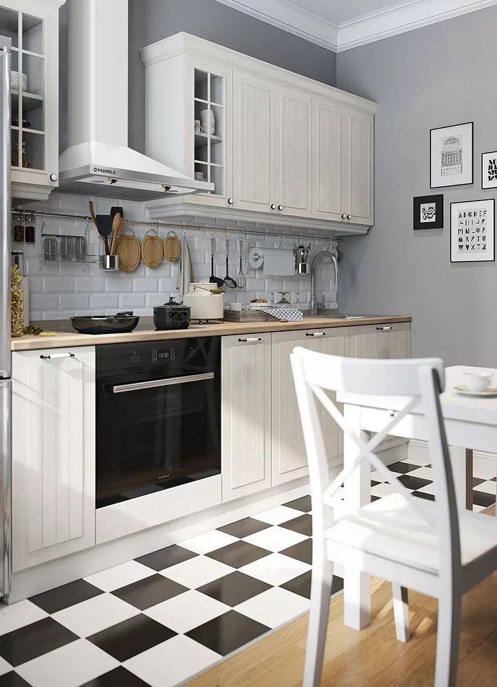 вытяжка для кухни фото в интерьере