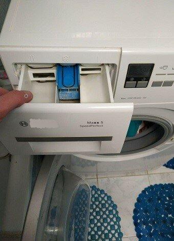 15 неординарных способов использования барабана старой стиральной машины