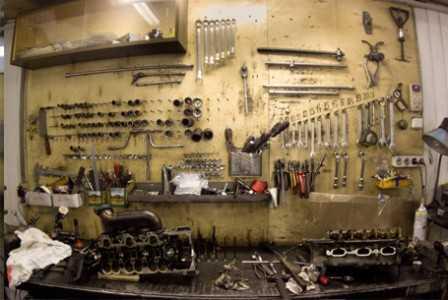 Как украсить стол: идеи и фото :: syl.ru
