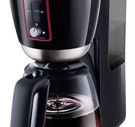 Как выбрать кофеварку + рейтинг лучших производителей