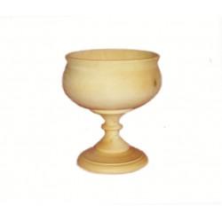 Декорирование керамики | страна мастеров