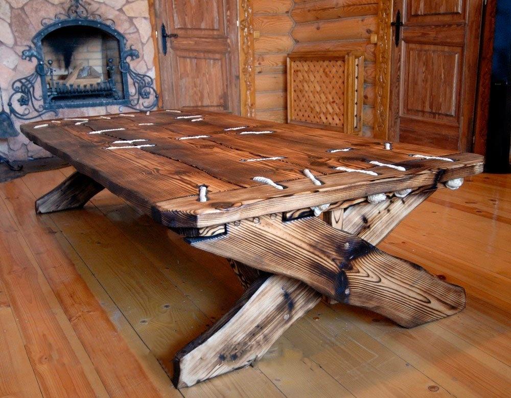 Деревянные поделки: метод изготовления, схемы и фото создания поделки своими руками (105 фото)