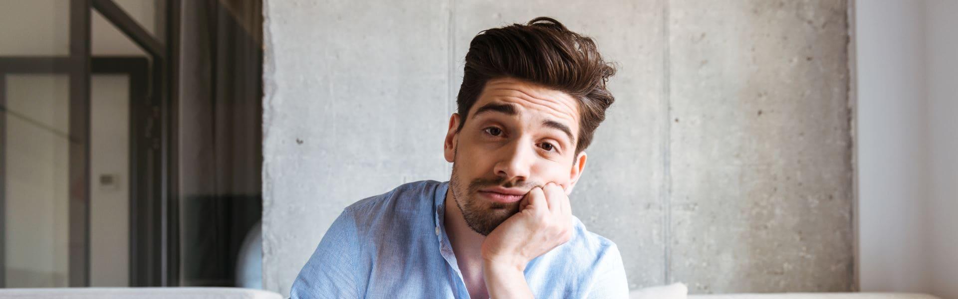 10 вариантов занять себя, когда нечего делать 10 вариантов занять себя, когда нечего делать