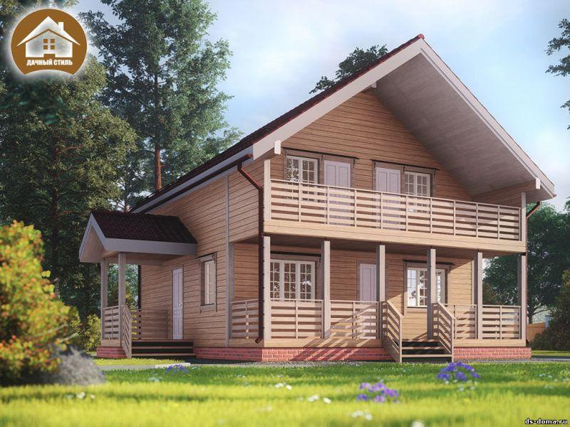 Сроки строительства дома. за сколько времени можно построить дом? на сайте недвио