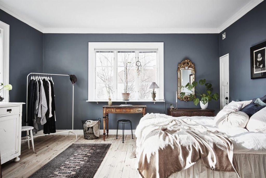 Ковер в спальню (57 фото): как выбрать прикроватные коврики, чтобы они вписывались в интерьер? как правильно постелить ковер на пол у кровати?