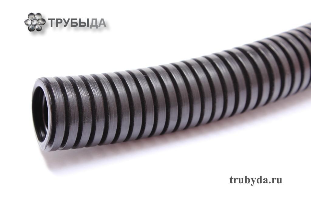 Прокладка кабеля в пнд трубе: надежная защита электрокоммуникаций