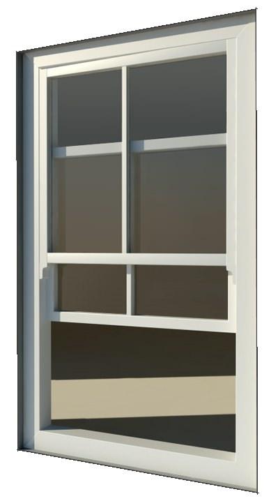 Как правильно выбрать пластиковые окна cлайдер (slider)?