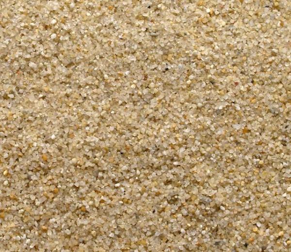 Цпс м300 (пескоцементная, цементно песчаная смесь)