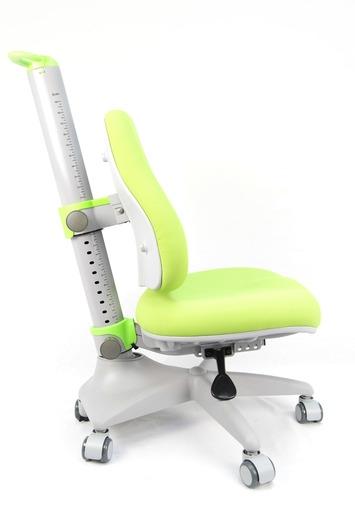 детский школьный стул