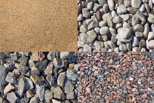 состав тротуарной плитки