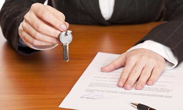 Купля-продажа дачного участка: какие документы надо готовить сторонам