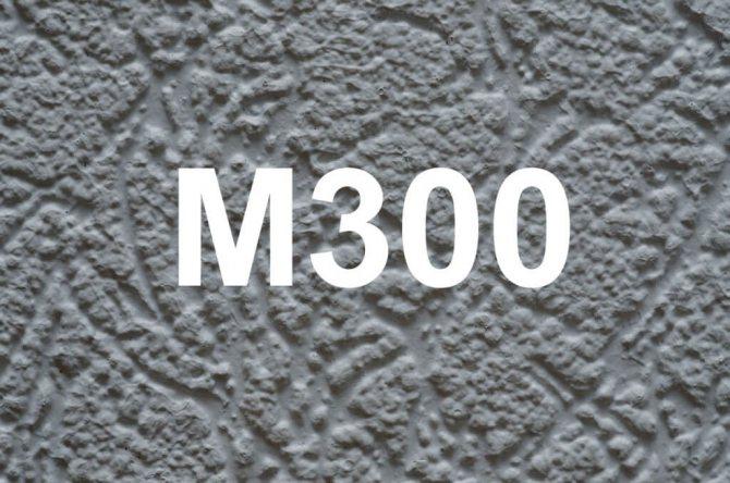 Песчано-цементная смесь: вес и плотность раствора при расходе на 1 м2