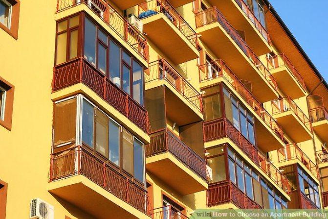Виды общежитий, их преимущества и недостатки