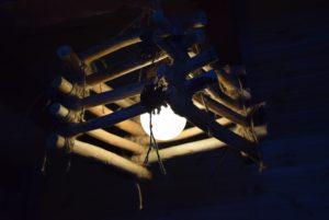 25 оригинальных светильников с алиэкспресс: дизайнерские ночники, лампы и фонари отлично украсят интерьер